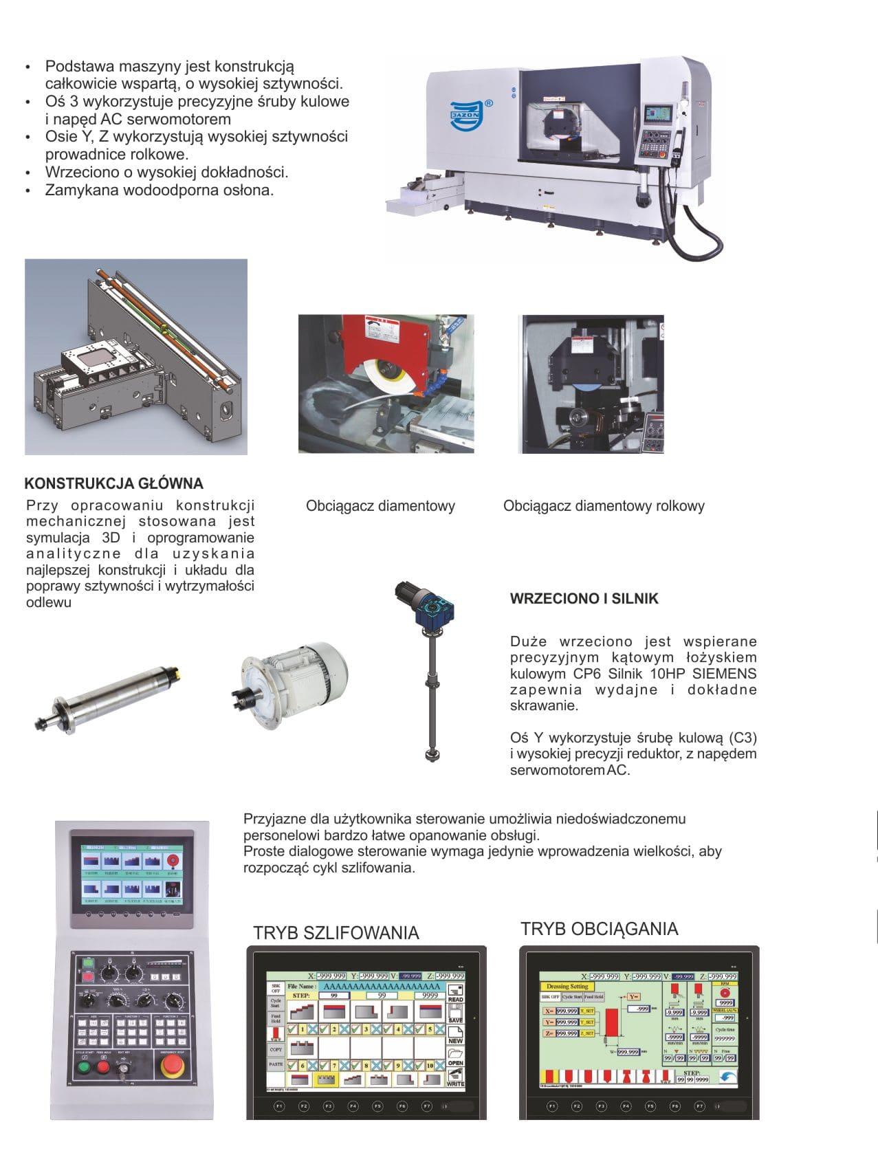 DSG_opis techniczny.jpg